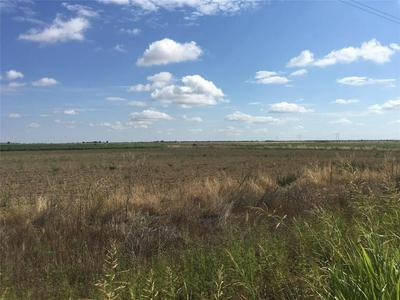TBD CR 428, Hawley, TX 79525 - Photo 1