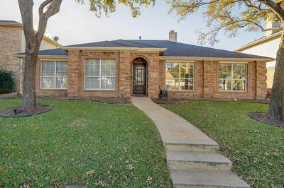 3824 GARDENIA LN, McKinney, TX 75070 - Photo 1