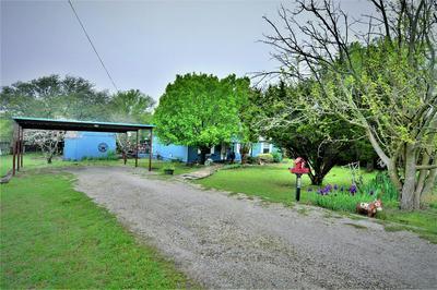 119 BROOK DR, CRESSON, TX 76035 - Photo 2