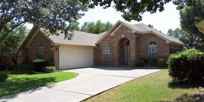 1308 CARRIAGE LN, Keller, TX 76248 - Photo 2
