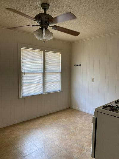 1750 PALM ST, Abilene, TX 79602 - Photo 2