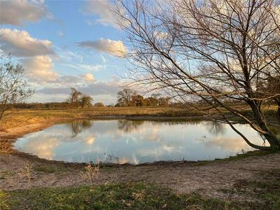 TBD VZCR 2518, Canton, TX 75103 - Photo 2