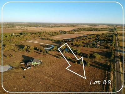 LOT_88 FM 543 PARKWAY, Weston, TX 75097 - Photo 1