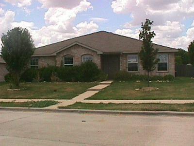 183 PALM DR, Lancaster, TX 75146 - Photo 1