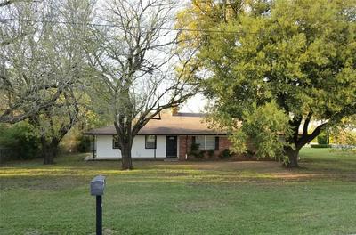 115 REBECCA RD, SUNNYVALE, TX 75182 - Photo 2