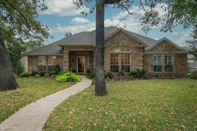 9805 BELMONT PL, Greenville, TX 75402 - Photo 1