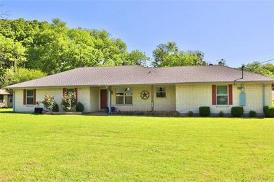 15477 WATSON DR, Kemp, TX 75143 - Photo 1