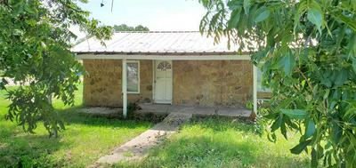 502 CHERRY ST, Clyde, TX 79510 - Photo 1