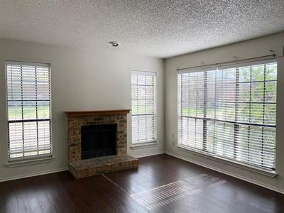 7621 MCCALLUM BLVD APT 210, Dallas, TX 75252 - Photo 2