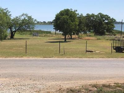 508 WATER DISTRICT ROAD 214, Breckenridge, TX 76424 - Photo 1