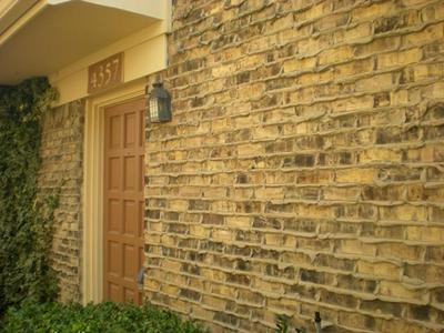 4357 MADERA RD # 1, Irving, TX 75038 - Photo 2