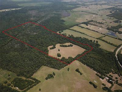 87 AC FARM ROAD 3134, Cumby, TX 75433 - Photo 2