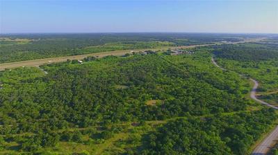 TBD C4 REMINGTON RD, Santo, TX 76472 - Photo 2