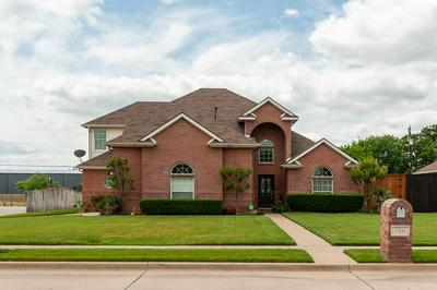 740 LAKEWOOD DR, Kennedale, TX 76060 - Photo 1