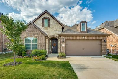 916 CYPRESS HILL DR, Little Elm, TX 75068 - Photo 1