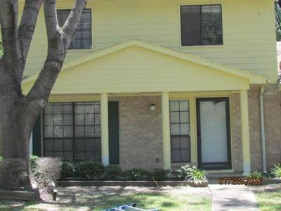 8902 DAVIS ST, Rowlett, TX 75088 - Photo 1