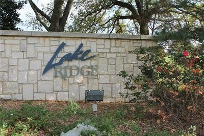 1104 PROSPERITY, Grand Prairie, TX 75104 - Photo 1