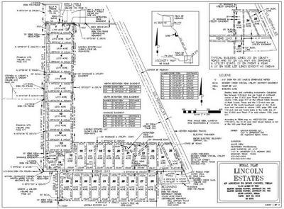 34 COUNTY RD 1143, Leonard, TX 75452 - Photo 1