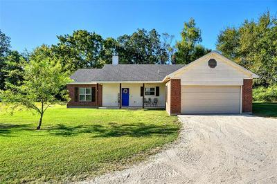 48 DIXIE RD, Whitesboro, TX 76273 - Photo 2