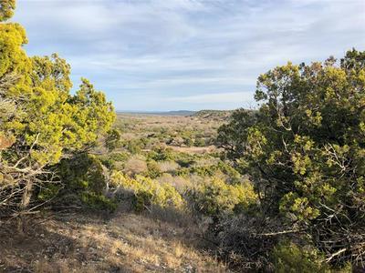 TBD #1 CR 272, Abilene, TX 79562 - Photo 1