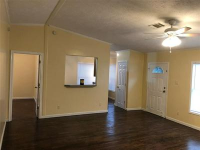 3401 WESTERN AVE, Fort Worth, TX 76107 - Photo 1