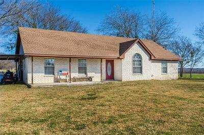 2206 HCR 3102, Hillsboro, TX 76645 - Photo 1