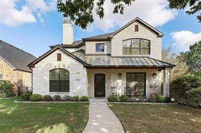 901 S ALAMO RD, Rockwall, TX 75087 - Photo 1