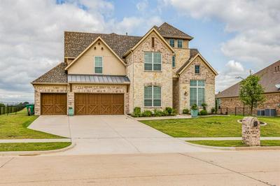 2118 CHIPPEWA HLS, Gunter, TX 75058 - Photo 1