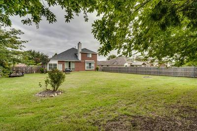 3025 DOROTHY LN, Glenn Heights, TX 75154 - Photo 2