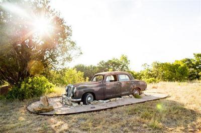 TBD COUNTY ROAD 222, Hamilton, TX 76531 - Photo 2