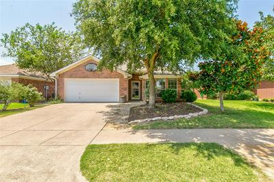 4706 TOPAZ LN, Granbury, TX 76049 - Photo 1