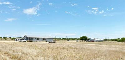 2301 COUNTY ROAD 135, Brownwood, TX 76801 - Photo 1