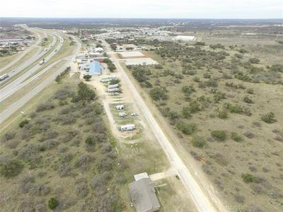 2100 OLD BANKHEAD HWY # C, Eastland, TX 76448 - Photo 2
