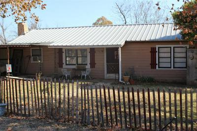 110 COUNTY ROAD 106, SANTA ANNA, TX 76878 - Photo 2