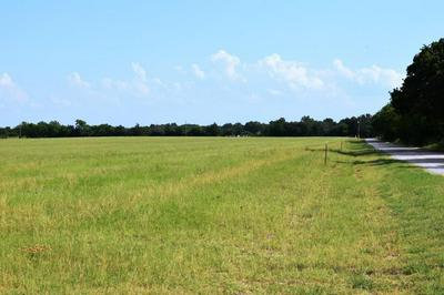 LOT 9 CR 4125, Campbell, TX 75422 - Photo 2