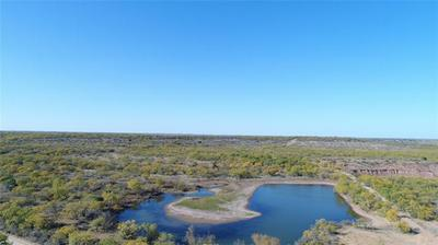 190 COUNTY ROAD 350, Coleman, TX 76834 - Photo 1