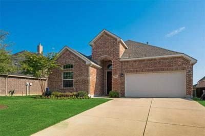 3028 LAKEFIELD DR, Little Elm, TX 75068 - Photo 2