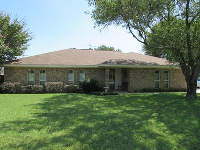 1824 CINDY CT, Burleson, TX 76028 - Photo 1