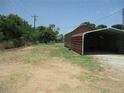 525 COUNTY ROAD 451, Ranger, TX 76470 - Photo 2