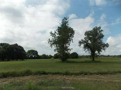 13014 E STATE HIGHWAY 31, Kerens, TX 75144 - Photo 1