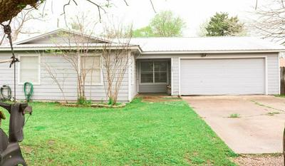 409 COLLEGE ST, LONE OAK, TX 75453 - Photo 1
