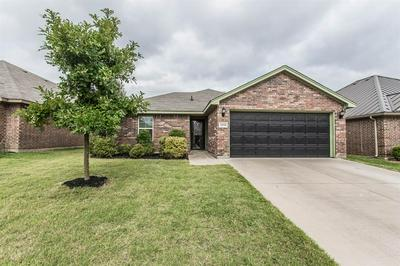 12316 HUNTERS KNOLL DR, Fort Worth, TX 76028 - Photo 1
