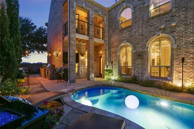 49 MILL POND DR, Frisco, TX 75034 - Photo 1