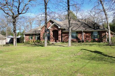 1070 OAK TREE DR, ATHENS, TX 75751 - Photo 2