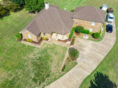 19 LOVERS LN, Forney, TX 75126 - Photo 1