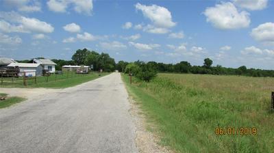 TBD CHRISTIAN ROAD, Ennis, TX 75119 - Photo 1