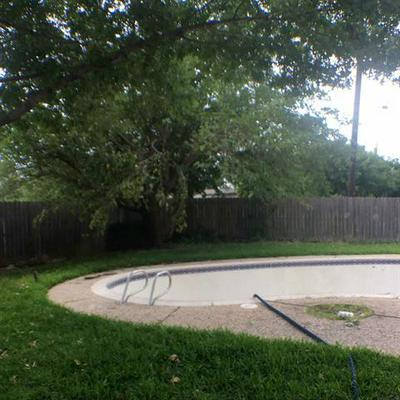 3108 SHADY BROOK DR, Bedford, TX 76021 - Photo 2