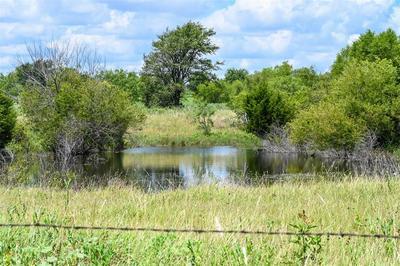 TBD A MATT ROAD, Palmer, TX 75152 - Photo 2