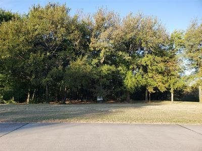 1417 CYPRESS BEND DRIVE # 412, Cedar Hill, TX 75104 - Photo 1