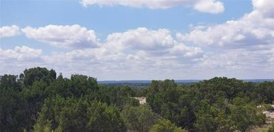 TBD COUNTY RD 2546, Meridian, TX 76665 - Photo 2
